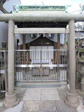 Fukagawashichifukujin047