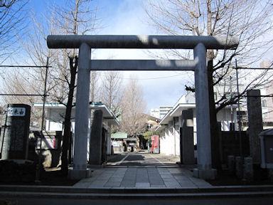 <br /> Fukagawashichifukujin048
