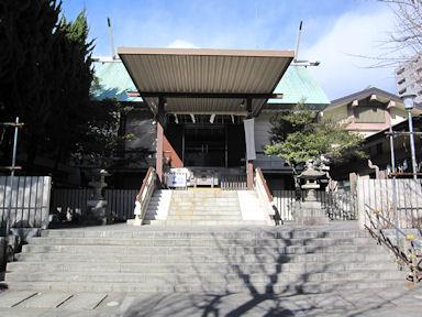 Fukagawashichifukujin050