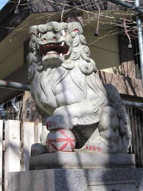 Fukagawashichifukujin051