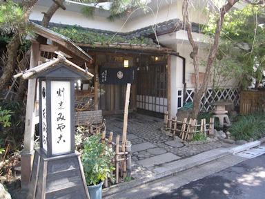 Fukagawashichifukujin055