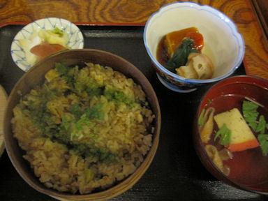 Fukagawashichifukujin057