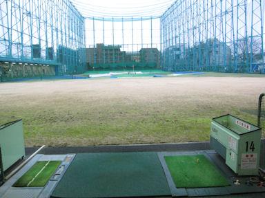 First_golf100306_02