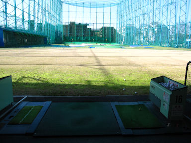 Golf100314