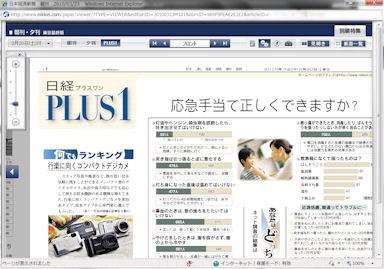 Nikkei100323_008
