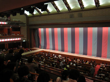 Kabukiza100407_013