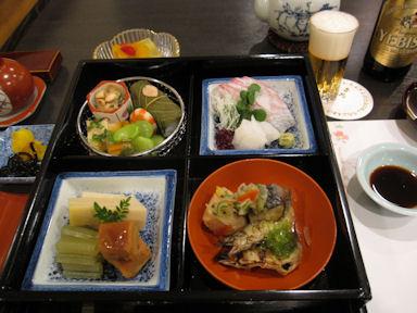 Kabukiza100407_016