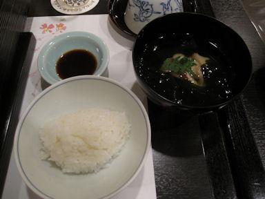 Kabukiza100407_017