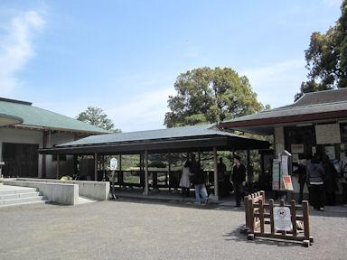 Kiyosumi_garden100418_001