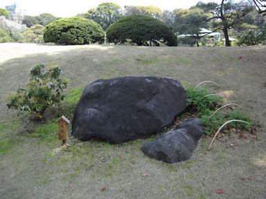 Kiyosumi_garden100418_003