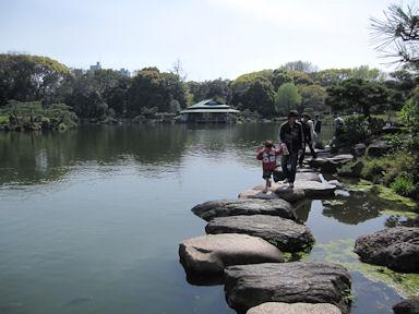 Kiyosumi_garden100418_013