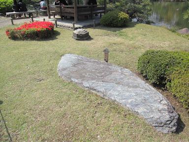 Kiyosumi_garden100418_016