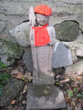 Kiyosumi_garden100418_020