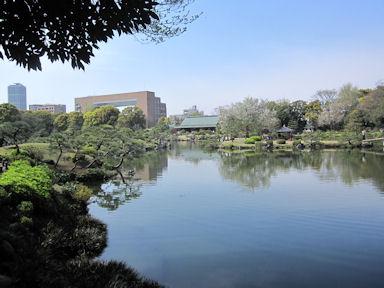 Kiyosumi_garden100418_021