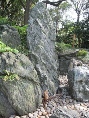 Kiyosumi_garden100418_024