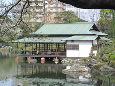 Kiyosumi_garden100418_034