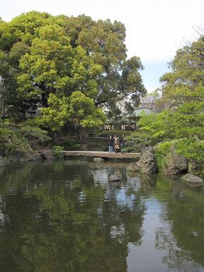 Kiyosumi_garden100418_036