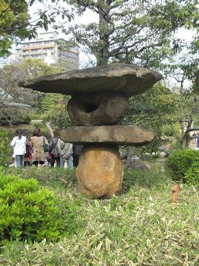 Kiyosumi_garden100418_037