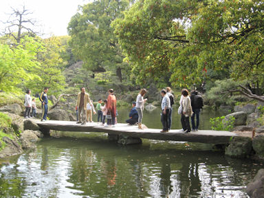 Kiyosumi_garden100418_042