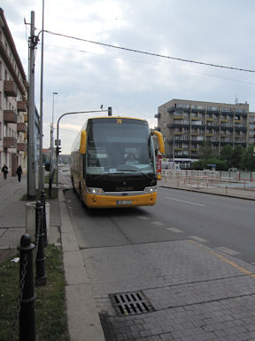 Karlovy_vary001
