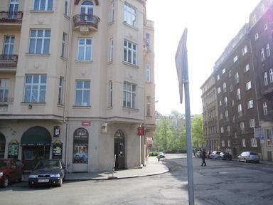 Karlovy_vary003