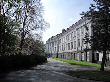 Karlovy_vary004