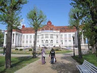 Karlovy_vary005