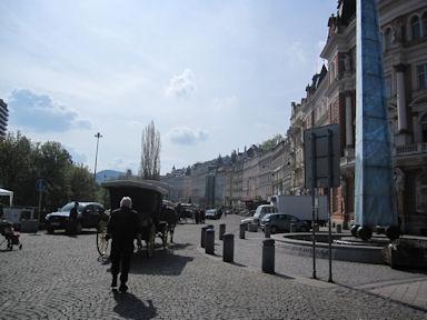 Karlovy_vary006