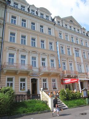 Karlovy_vary011