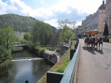 Karlovy_vary012
