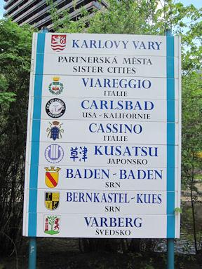 Karlovy_vary013