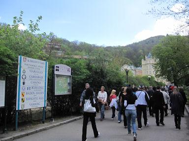 Karlovy_vary014