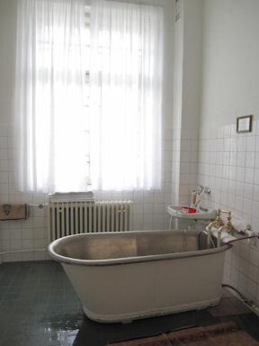 Karlovy_vary023