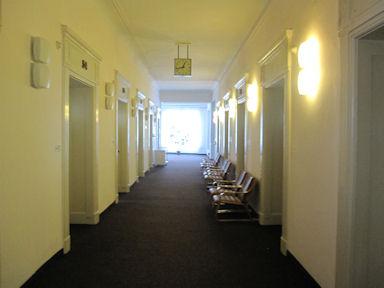 Karlovy_vary025