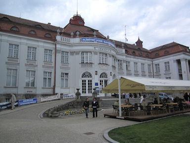 Karlovy_vary026