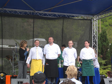 Karlovy_vary028