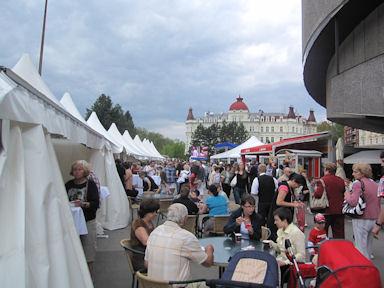 Karlovy_vary030