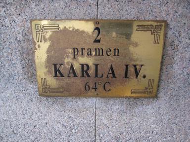 Karlovy_vary040