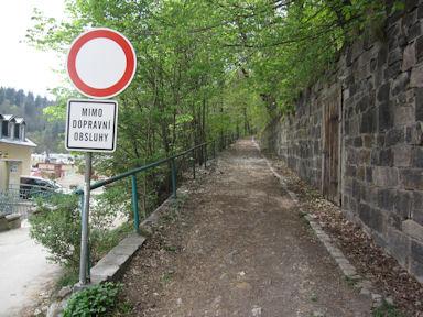 Karlovy_vary043