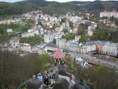 Karlovy_vary052