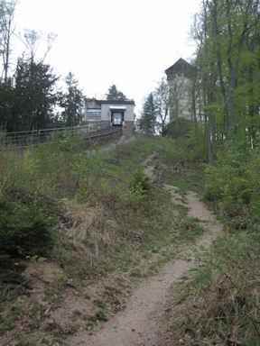 Karlovy_vary053