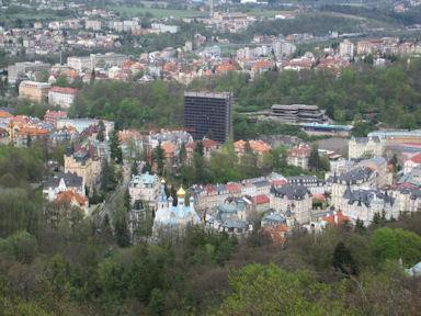 Karlovy_vary054