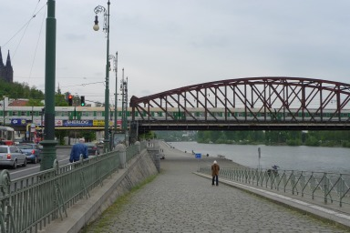 20100505_190