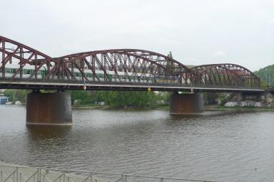 20100505_191