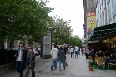 20100505_94