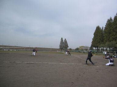 Softball101113