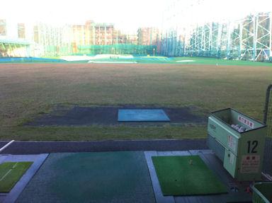 Golf_renshu101121