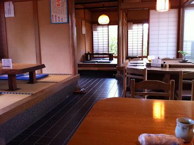 Takeyabu001