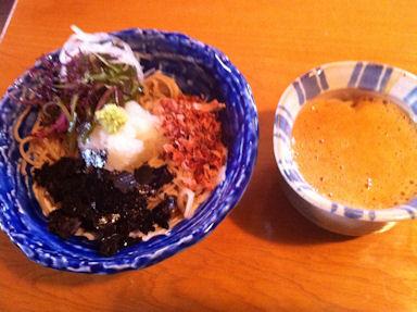 Takeyabu003