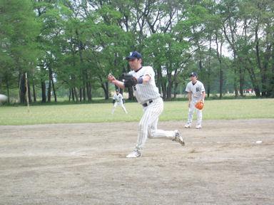 20110501softball
